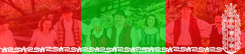 Unkarilainen kansantanssi ry